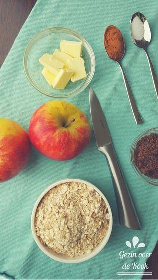 ingredienten slowcooker ontbijt_1